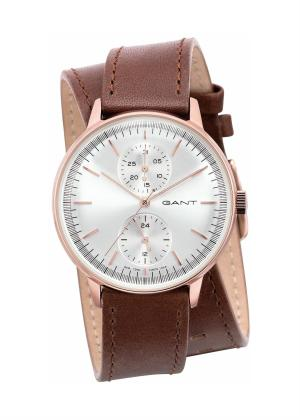GANT Women Wrist Watch GTAD09000799I