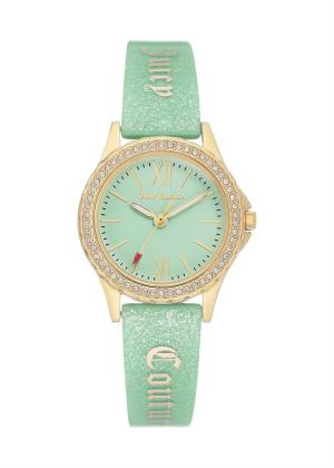 JUICY COUTURE Women Wrist Watch JC/1068MIGB