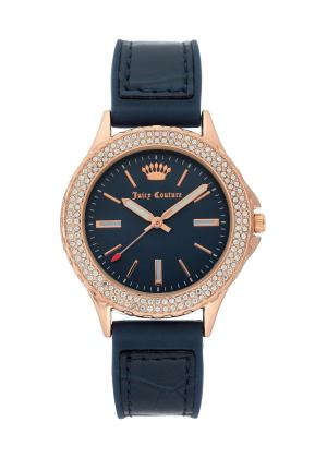 JUICY COUTURE Women Wrist Watch JC/1112RGNV