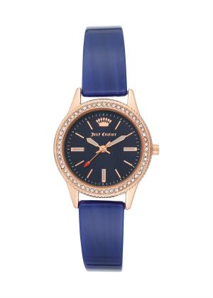 JUICY COUTURE Women Wrist Watch JC/1114RGNV