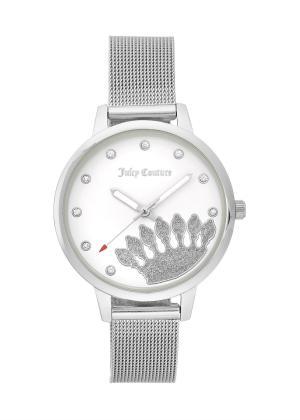 JUICY COUTURE Women Wrist Watch JC/1124WTSV