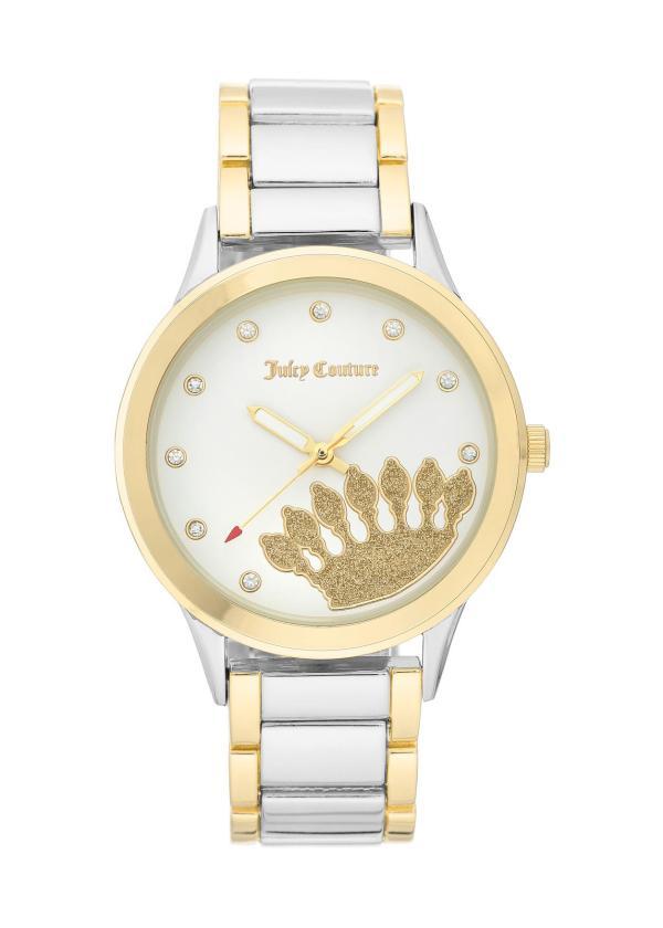 JUICY COUTURE Women Wrist Watch JC/1126WTTT