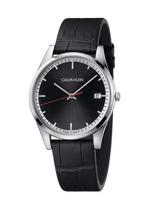 CK CALVIN KLEIN Gents Wrist Watch Model TIME K4N211C1