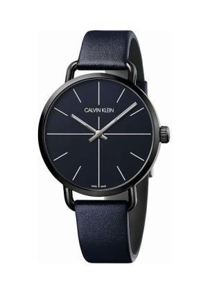 CK CALVIN KLEIN Gents Wrist Watch Model EVEN K7B214VN
