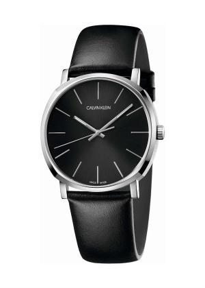 CK CALVIN KLEIN Gents Wrist Watch Model POSH K8Q311C1