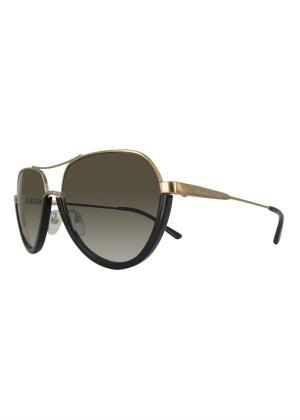 MICHAEL KORS Sunglasses - MK1031-140-58