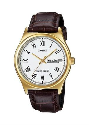 CASIO Gents Wrist Watch MTP-V006GL-7