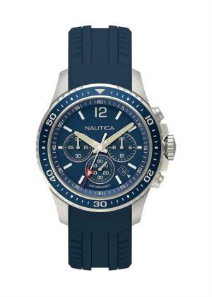 NAUTICA Wrist Watch Model FREEBOARD NAPFRB009
