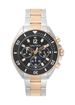 NAUTICA Gents Wrist Watch NAPNWP006