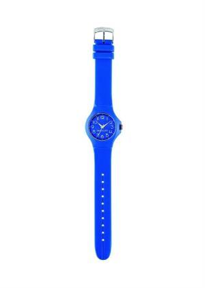 MORELLATO TIME Unisex Wrist Watch Model COLOURS R0151114536