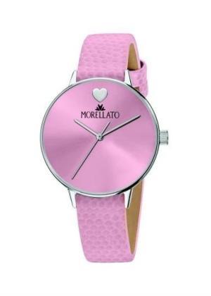MORELLATO TIME Wrist Watch Model NINFA R0151141527