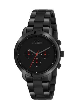 CHRONOSTAR Wrist Watch Model SKY R3753281001