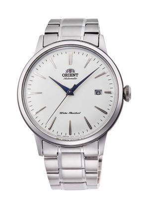 ORIENT Mens Wrist Watch RA-AC0005S10B