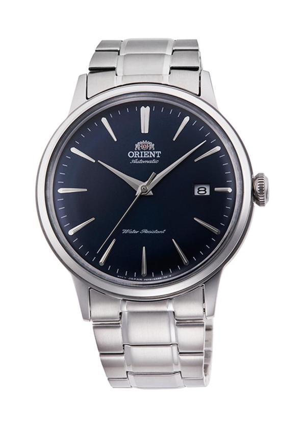 ORIENT Mens Wrist Watch RA-AC0007L10B