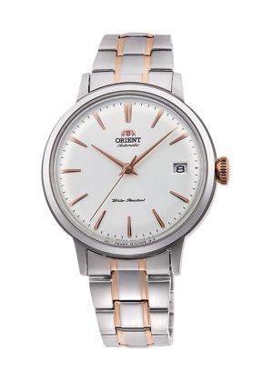 ORIENT Women Wrist Watch RA-AC0008S10B