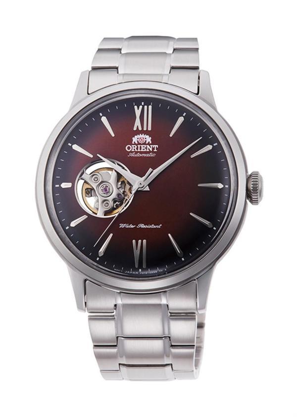 ORIENT Mens Wrist Watch RA-AG0027Y10B