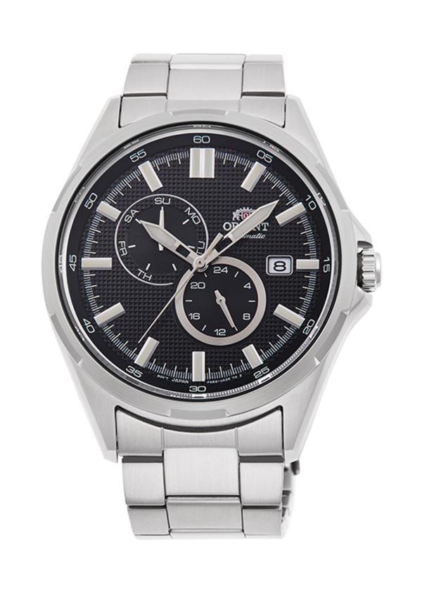 ORIENT Mens Wrist Watch RA-AK0602B10B