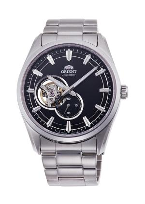 ORIENT Mens Wrist Watch RA-AR0002B10B