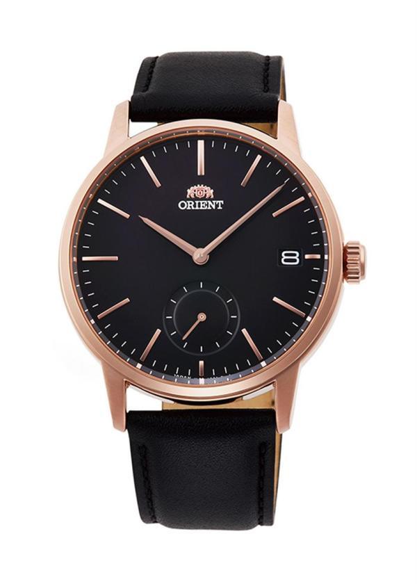 ORIENT Mens Wrist Watch RA-SP0003B10B