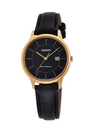ORIENT Women Wrist Watch RF-QA0002B10B