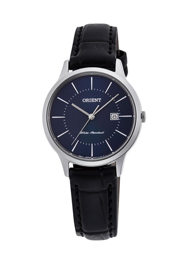 ORIENT Women Wrist Watch RF-QA0005L10B