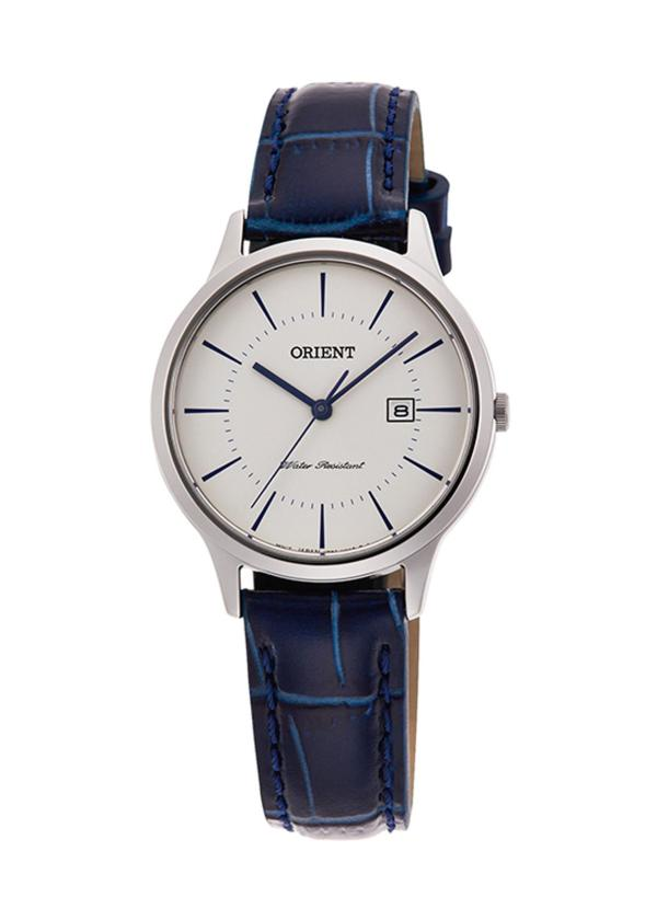 ORIENT Women Wrist Watch RF-QA0006S10B
