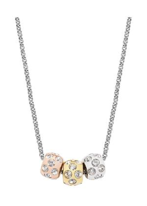 MORELLATO GIOIELLI Necklace Model DROPS SCZ335