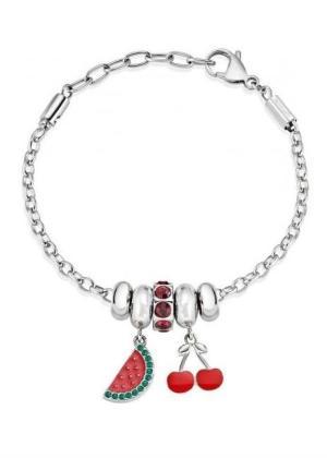 MORELLATO GIOIELLI Bracelet Model DROPS SCZ898