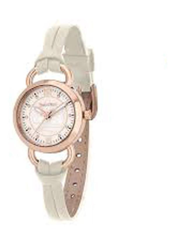 TIMBERLAND Women Wrist Watch Model Roslindale TBL.15269LSR/01