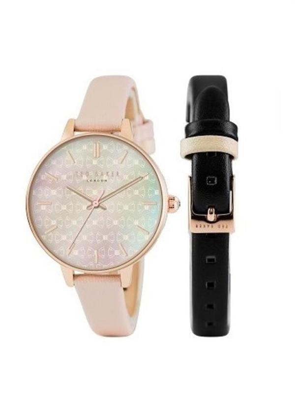 TED BAKER Women Wrist Watch TE50013001