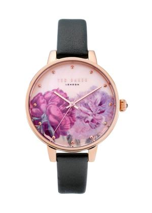 TED BAKER Women Wrist Watch TE50013016