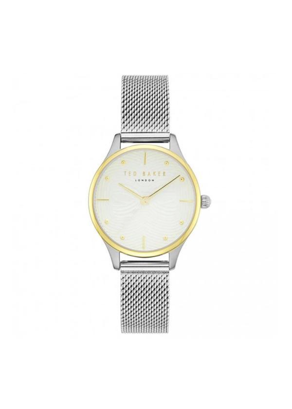 TED BAKER Women Wrist Watch TE50704001