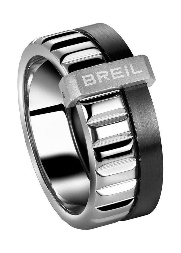 BREIL GIOIELLI Jewellery Item Model BREILOGY TJ1757