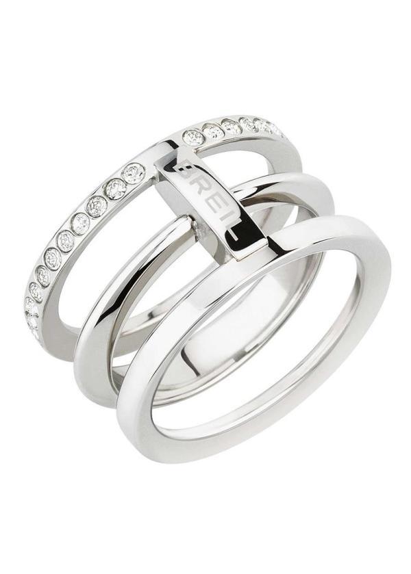 BREIL GIOIELLI Jewellery Item Model AIRY TJ1837