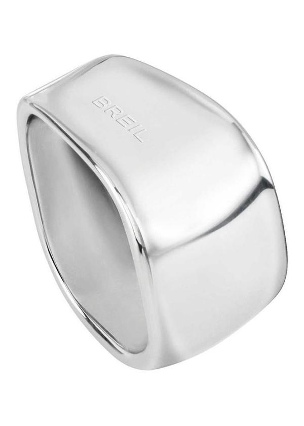 BREIL GIOIELLI Jewellery Item Model LIQUID TJ1879