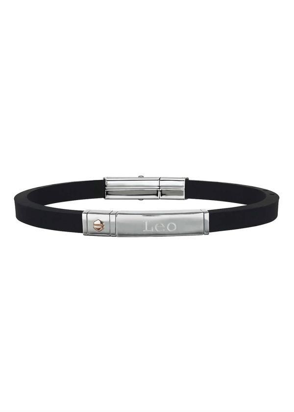 BREIL GIOIELLI Bracelet Model ZODIAC TJ2298