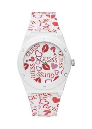 GUESS Wrist Watch W0979L19