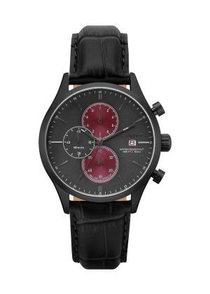 GANT Mens Wrist Watch WAD7041399I