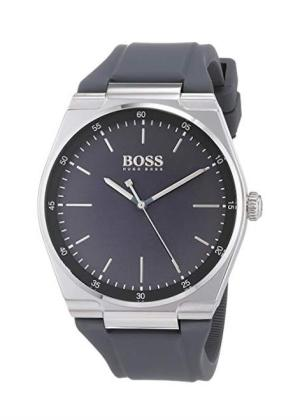 HUGO BOSS Gents Wrist Watch Model MAGNITUDE 1513564