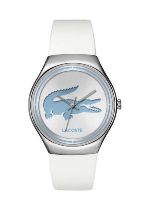 LACOSTE Ladies Wrist Watch Model VALENCIA 2000839