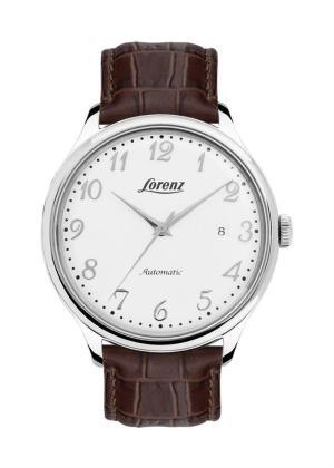 LORENZ Wrist Watch Model AUTOMATIC VINTAGE 30026DD