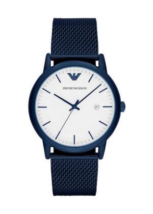 EMPORIO ARMANI Gents Wrist Watch AR11025