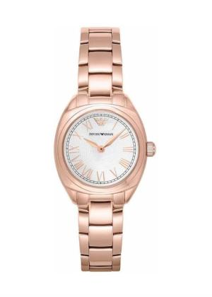 EMPORIO ARMANI Ladies Wrist Watch Model DRESS AR11038