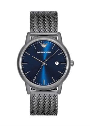 EMPORIO ARMANI Gents Wrist Watch Model DRESS AR11053