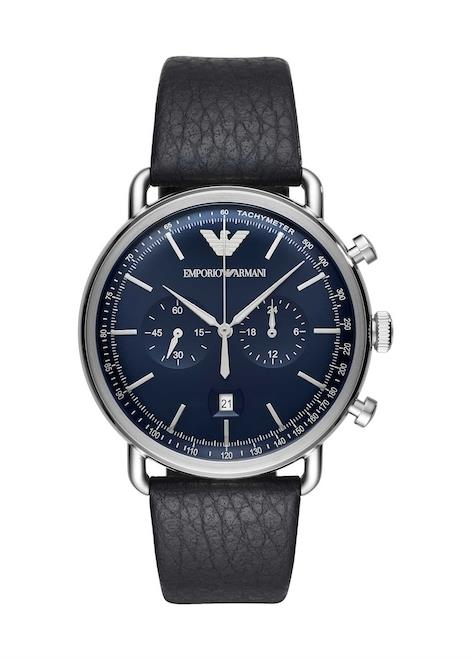 EMPORIO ARMANI Gents Wrist Watch AR11105