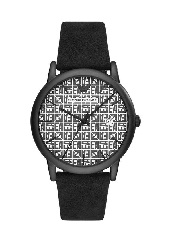EMPORIO ARMANI Wrist Watch Model LUIGI AR11274