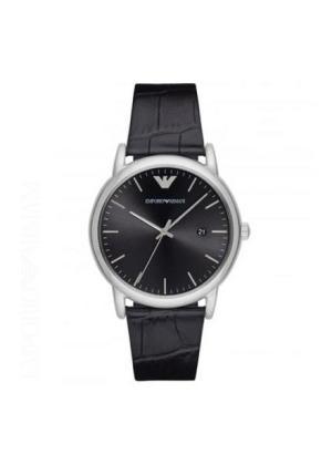EMPORIO ARMANI Gents Wrist Watch AR2500