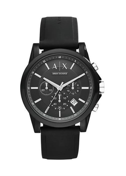 A|X ARMANI EXCHANGE Gents Wrist Watch AX1326