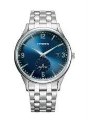 CITIZEN Gents Wrist Watch Model Piccoli secondi BV1111-75L