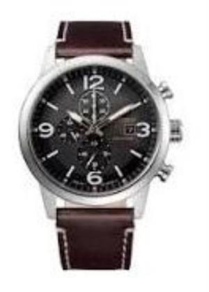 CITIZEN Gents Wrist Watch Model Urban Crono CA0740-14H